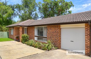 Picture of 3/166 West Street, Umina Beach NSW 2257