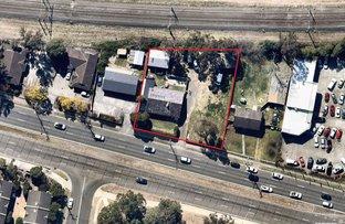 143-145 Great Western Highway, Kingswood NSW 2747