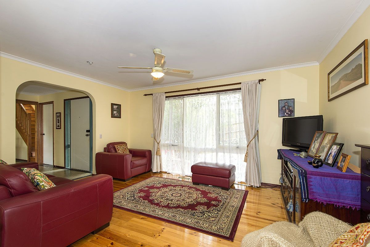 7 Progress Road, Eltham North VIC 3095, Image 1