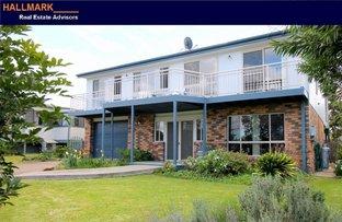 34 Brighton  Street, Tuross Head NSW 2537