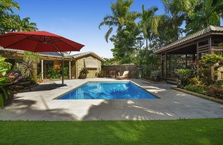 Picture of 14 Candlewood Cl, Mooloolaba QLD 4557