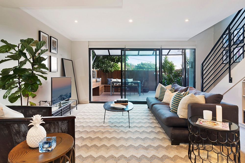 12/35 Dalley Street, Queenscliff NSW 2096, Image 1