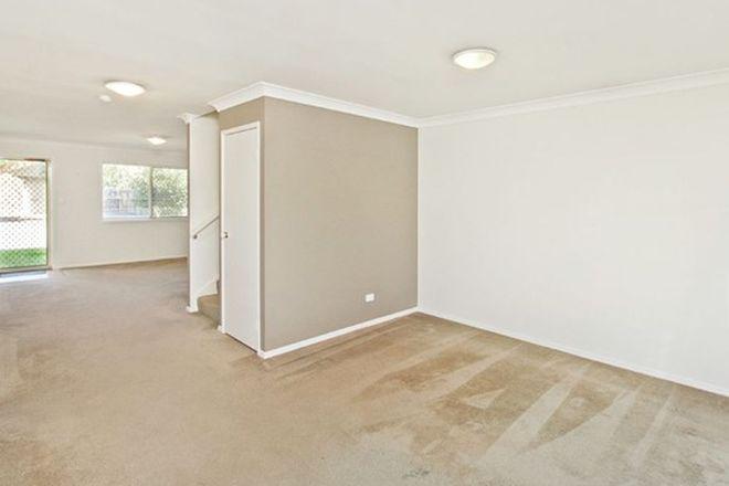 Picture of 22/280 Handford Road, TAIGUM QLD 4018