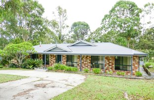 Picture of 28 Clyde Essex Drive, Gulmarrad NSW 2463
