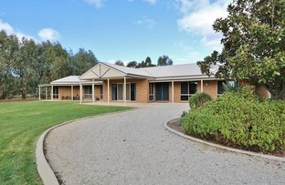 Picture of 120 South Boundary Road, Kyabram VIC 3620