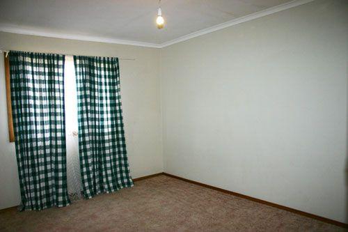 87 Regent Street, Junee NSW 2663, Image 3