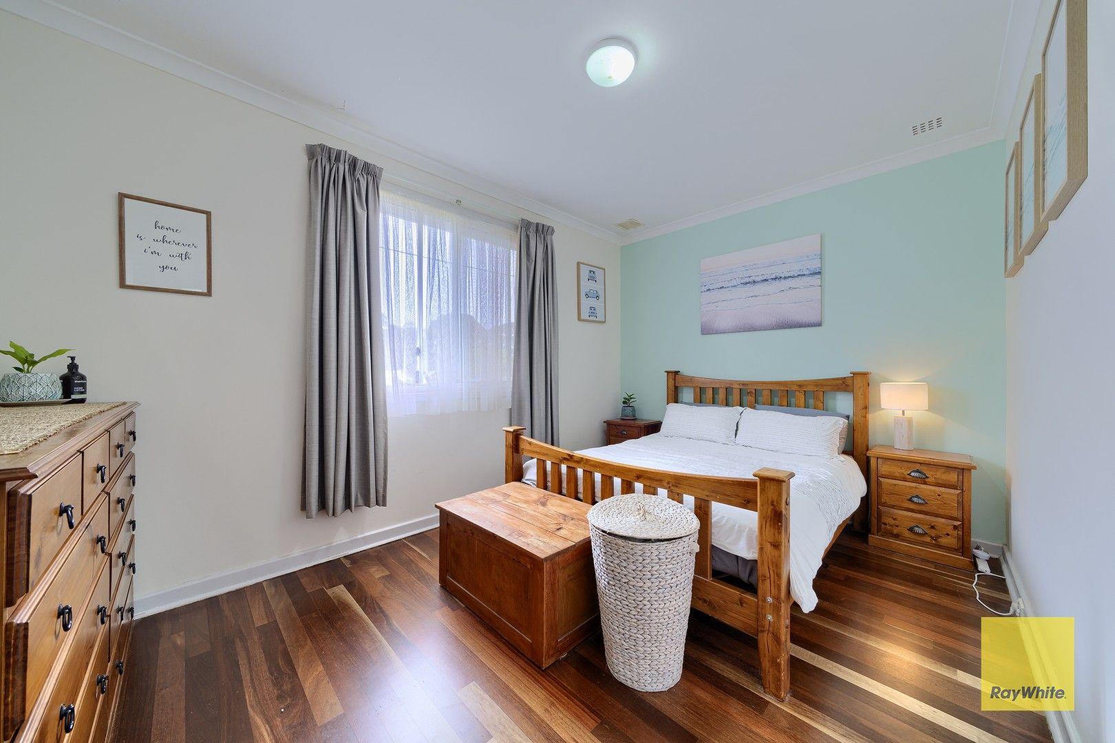 20 McKeown Street, Lockyer WA 6330, Image 0