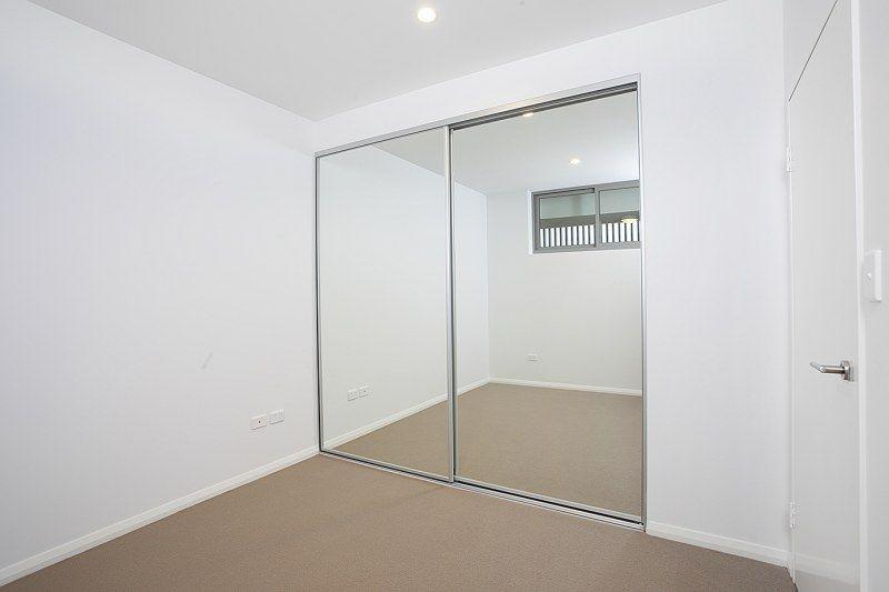 A406/359 Illawarra Road, Marrickville NSW 2204, Image 2