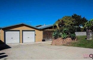 Picture of 4 Pardoe Street, Bucasia QLD 4750