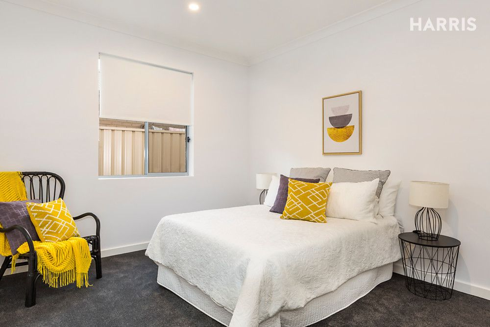 2C Rosslyn Street, Glengowrie SA 5044, Image 2