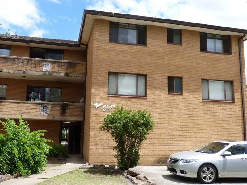8/9-11 Harold Street, Parramatta NSW 2150, Image 0