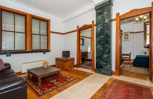 Picture of 1/11 Springfield Avenue, Potts Point NSW 2011