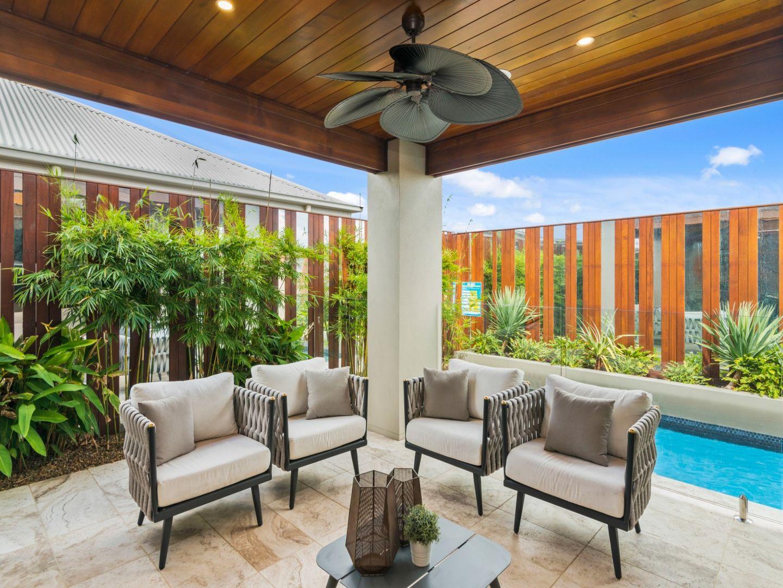 3 Berry Terrace, Caloundra West QLD 4551, Image 0
