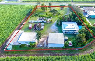 738 Pimpama-Jacobs Well Road, Jacobs Well QLD 4208
