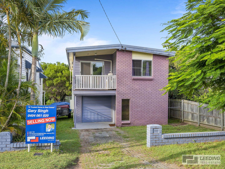 7 Widdin Street, Geebung QLD 4034, Image 0