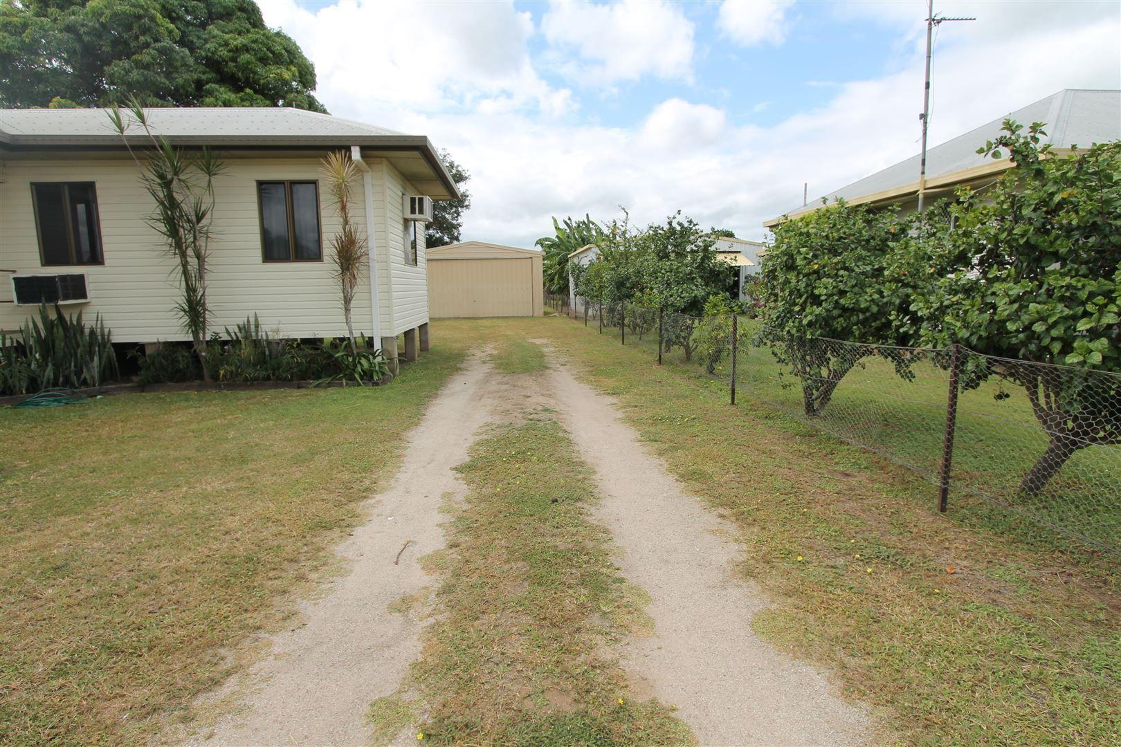 45 Fourteenth Avenue, Home Hill QLD 4806, Image 1
