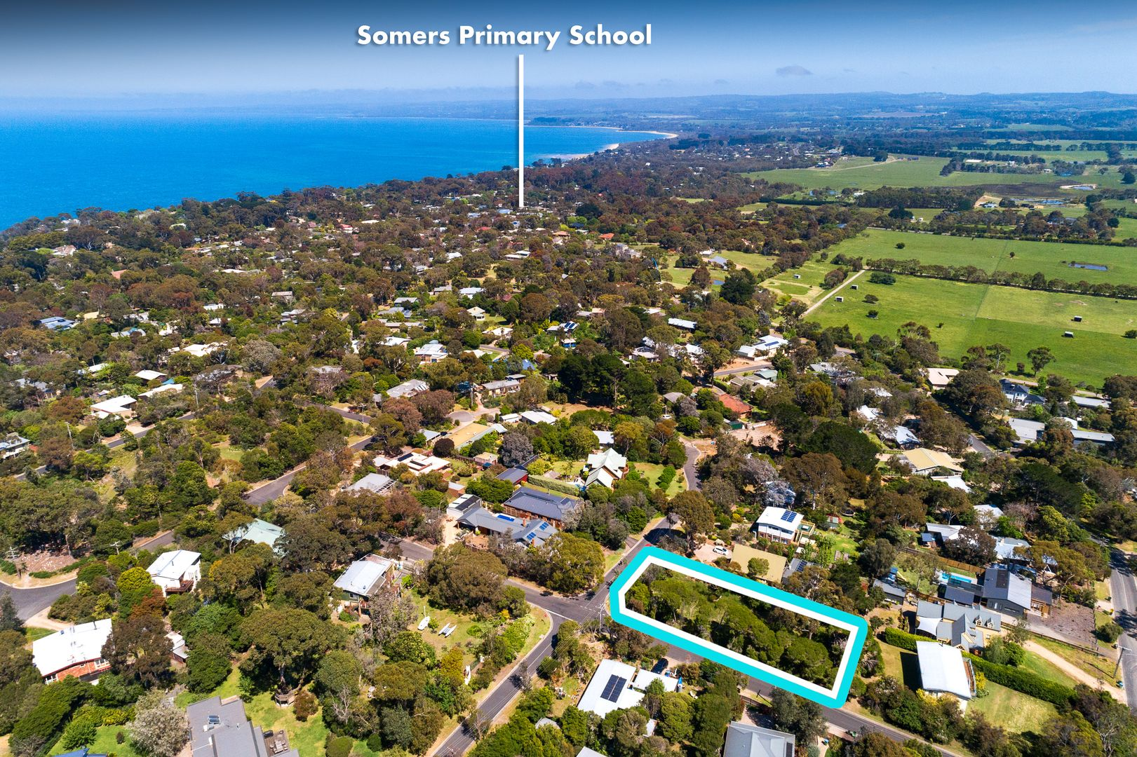 11 Ti Tree Court, Somers VIC 3927, Image 1