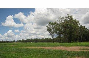 Picture of 4 Yarrabee Close, Mareeba QLD 4880