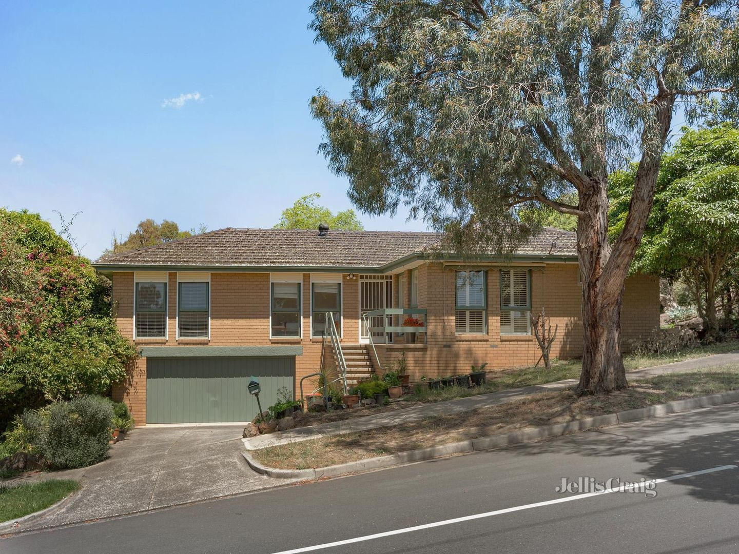 23 Heath Street, Templestowe Lower VIC 3107, Image 0