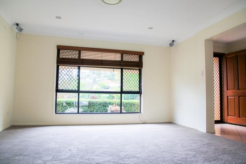 1 ARDENNES CLOSE, Mansfield QLD 4122, Image 2