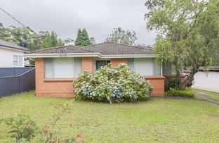 Picture of 24 Birdwood Avenue, Winmalee NSW 2777