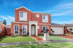 22 Tiffany Grove, South Morang VIC 3752