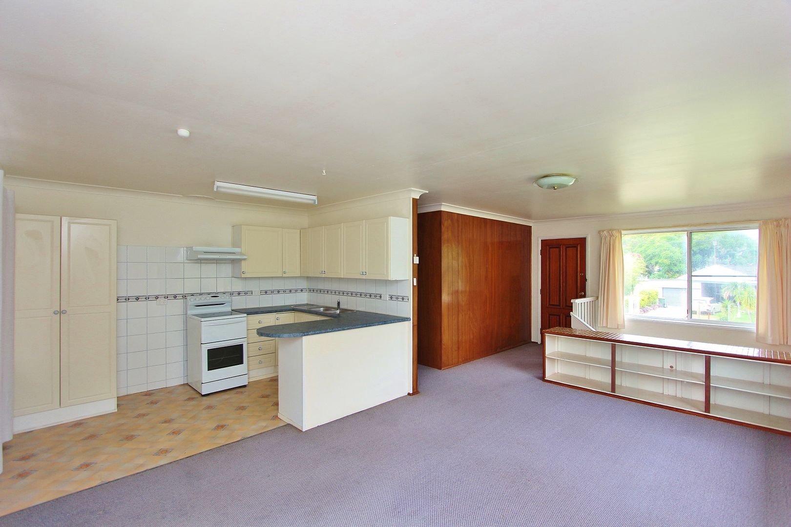 6/1 Alfred Street, North Haven NSW 2443, Image 0