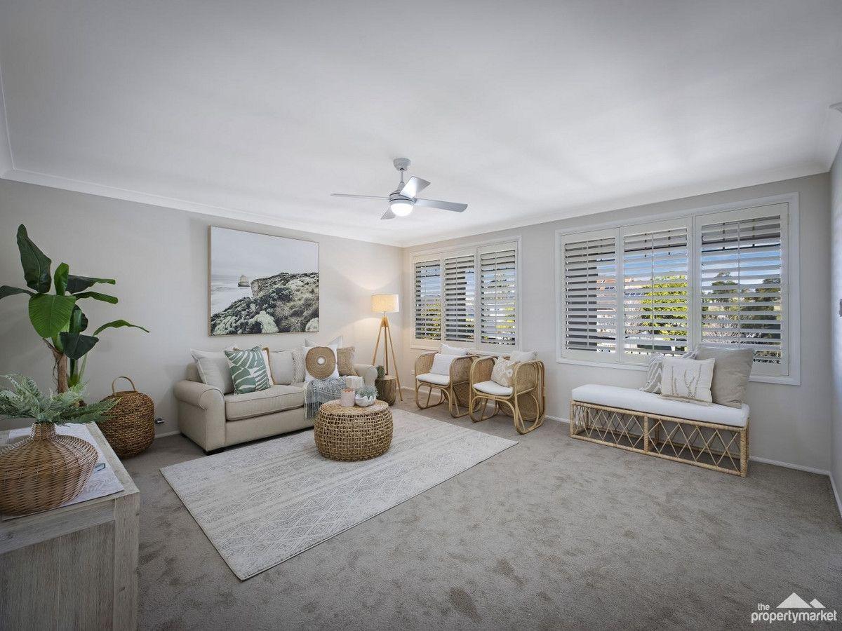 17 Silverbirch Avenue, Mardi NSW 2259, Image 0