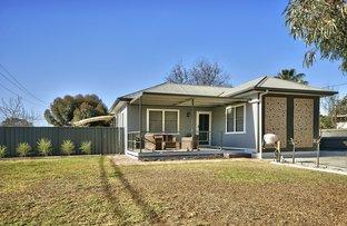 Picture of 241 River Street, Deniliquin NSW 2710