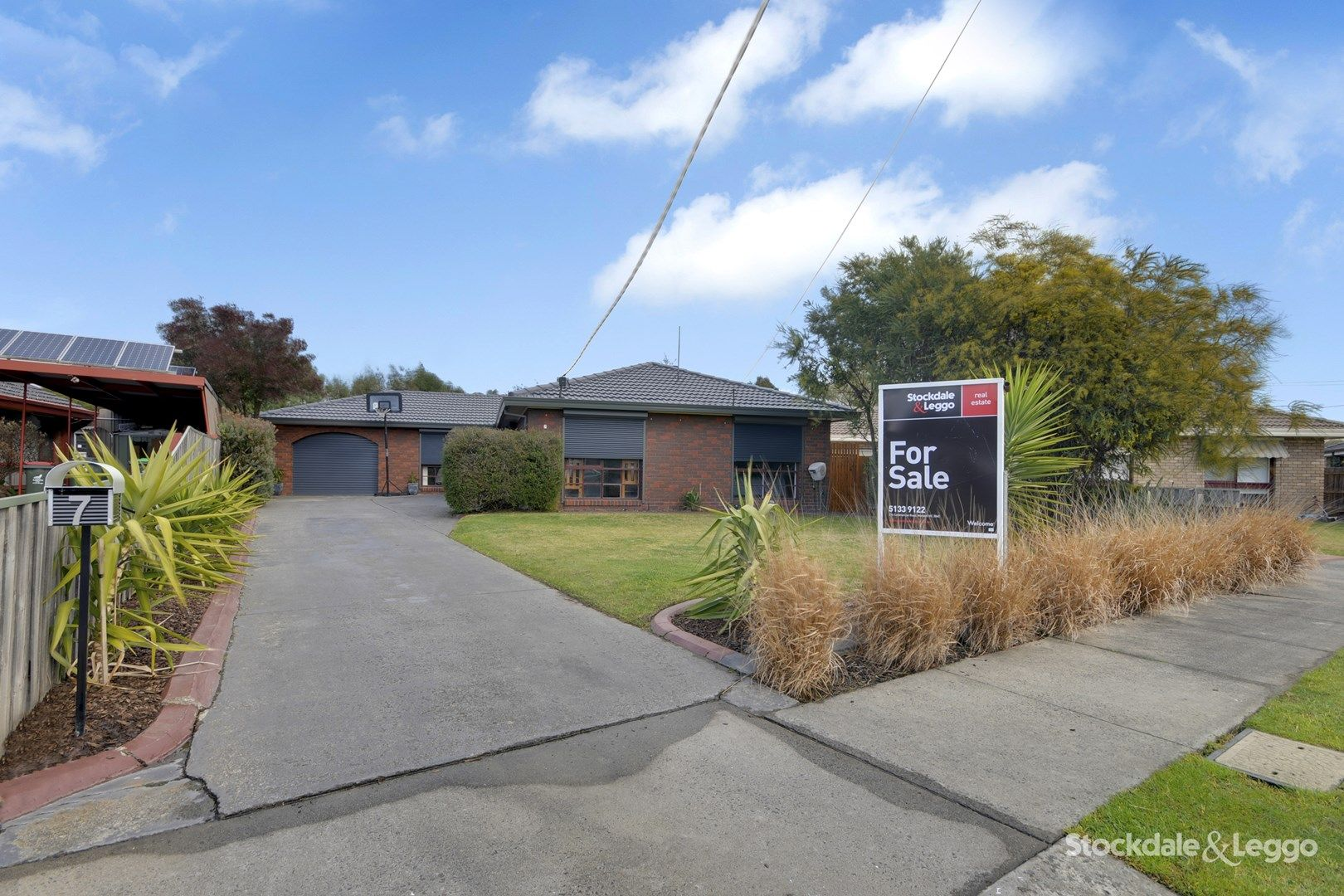 7 Oak Court, Morwell VIC 3840, Image 0