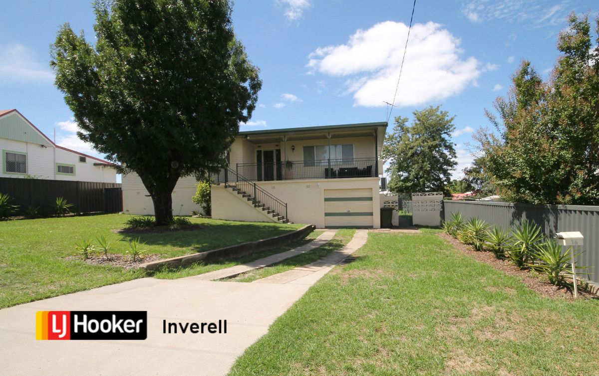 16 Carlyle Street, Inverell NSW 2360, Image 0