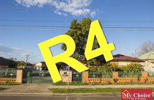 116 Torrens St, Canley Heights NSW 2166