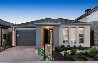 Picture of 6 Wenn Avenue, Clyde North VIC 3978
