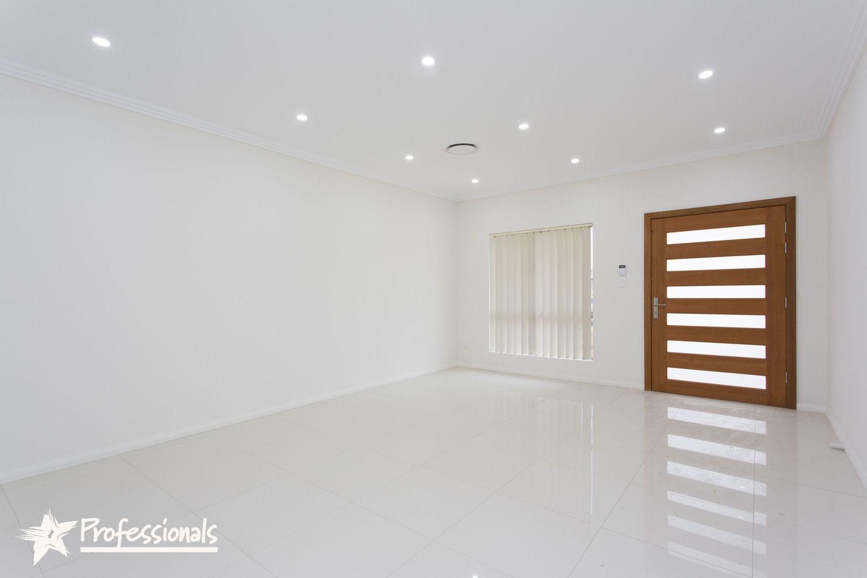 15 Richardson Avenue, Padstow NSW 2211, Image 1
