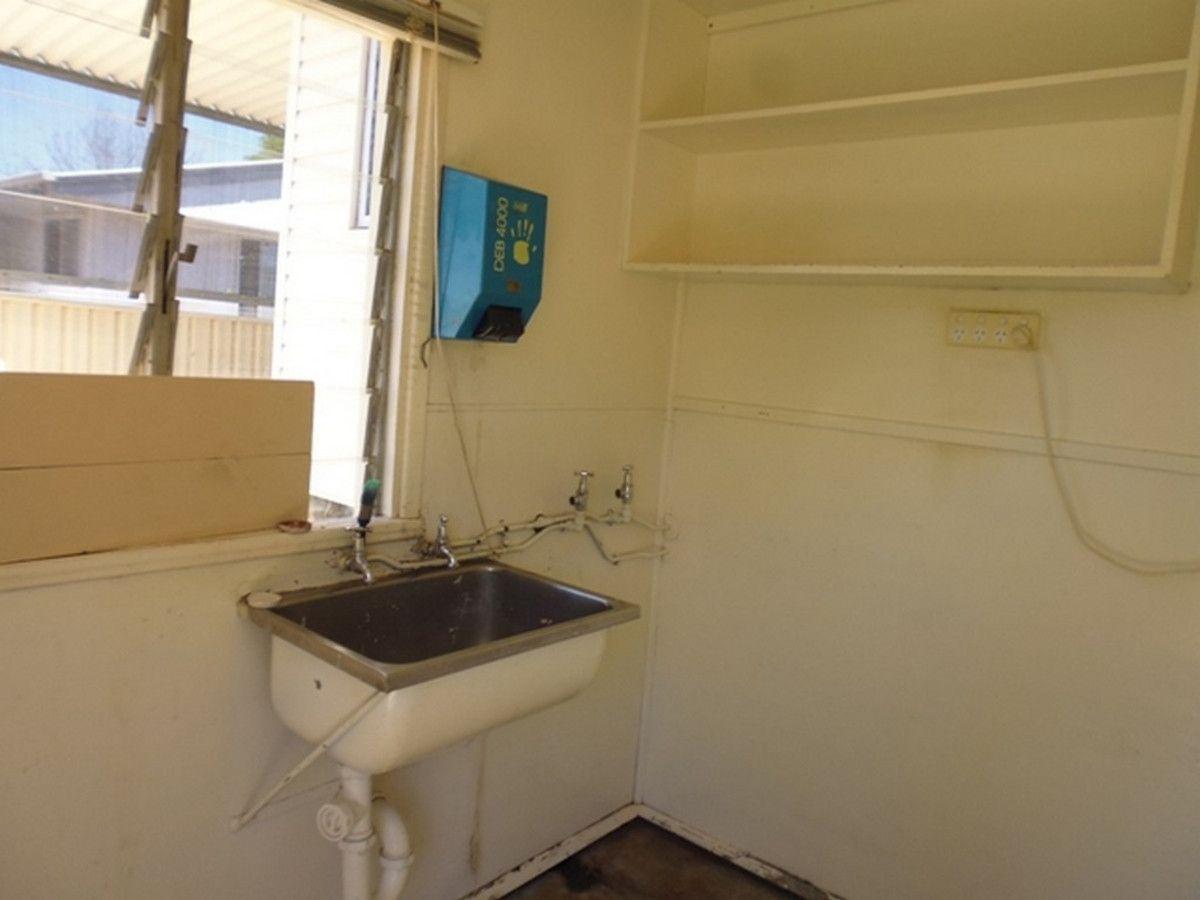 49 Diane Street, Mount Isa QLD 4825, Image 4
