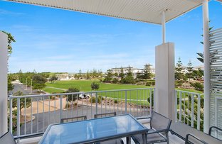 Picture of 2306/2307 1-25 Bells Boulevard, Kingscliff NSW 2487