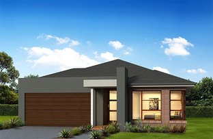 Picture of Lot 1605 Akuna Street, Gregory Hills NSW 2557