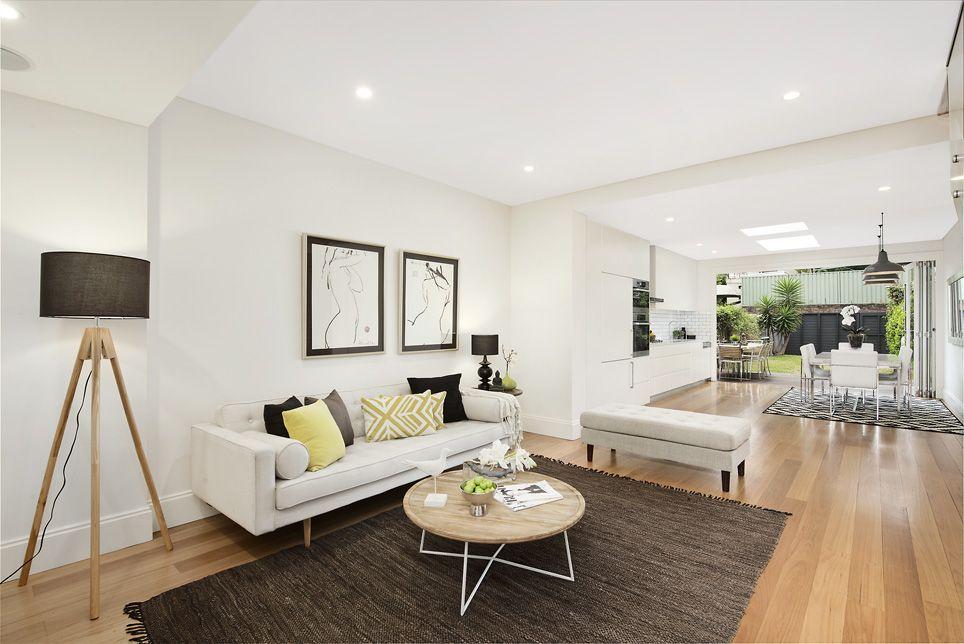 92 Birrell  Street, Bondi Junction NSW 2022, Image 0