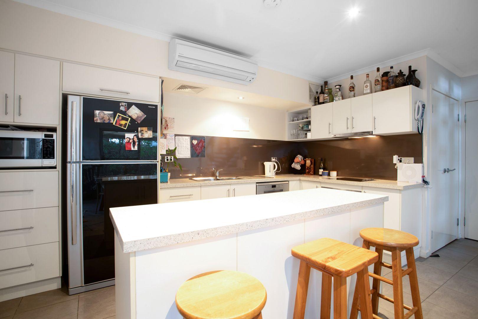 3/83 Malcomson Street, North Mackay QLD 4740, Image 2