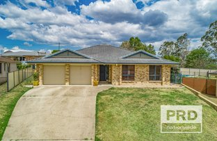 Picture of 12 Rosewood Place, Kyogle NSW 2474