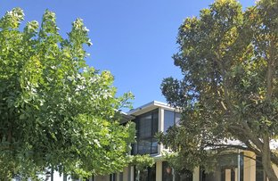 Picture of 161 Hampton Road, Naracoorte SA 5271