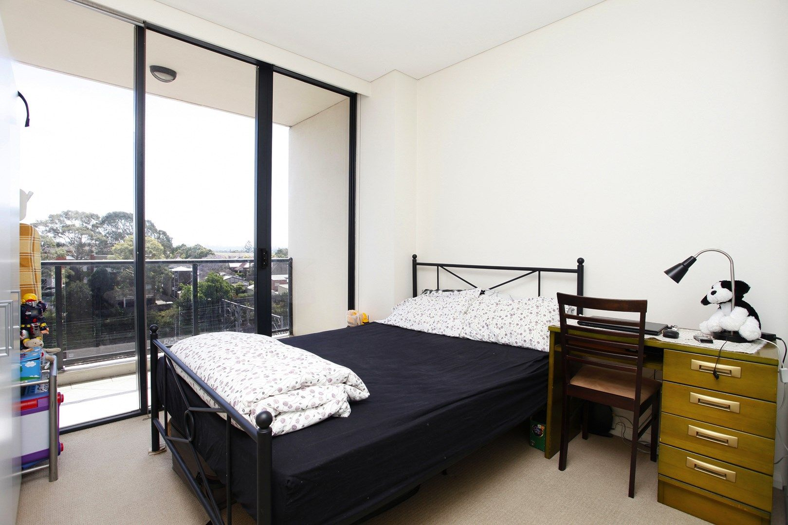 Unit 144/1 Brown St, Ashfield NSW 2131, Image 0