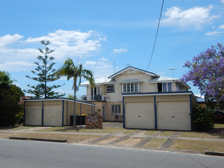 4/53 Strathmore Street, Kedron QLD 4031, Image 0
