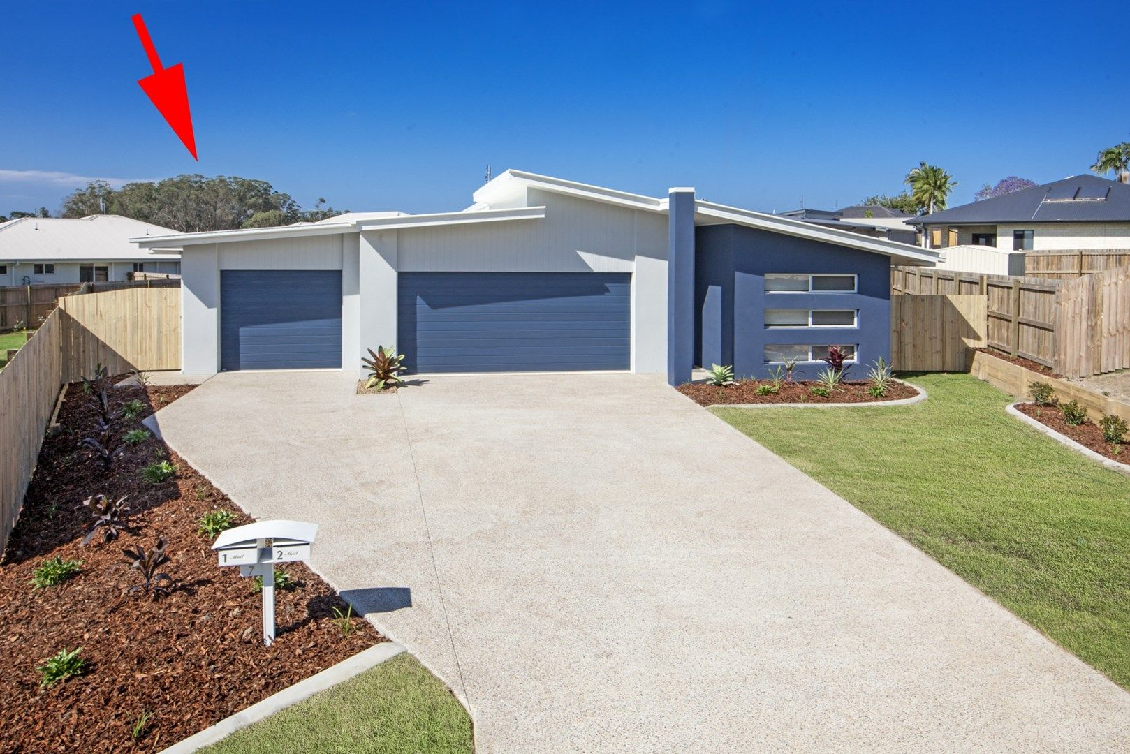 2/7 Speargrass Court, Beerwah QLD 4519, Image 0