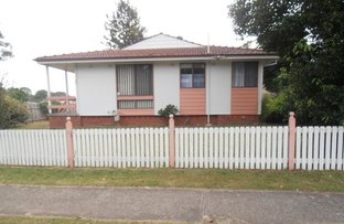 Picture of 56 Mount Hall Road, Raymond Terrace NSW 2324