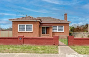 Picture of 61 Grafton St, Goulburn NSW 2580