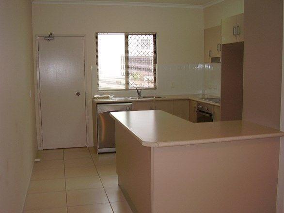 07/376 Severin Street, Parramatta Park QLD 4870, Image 1