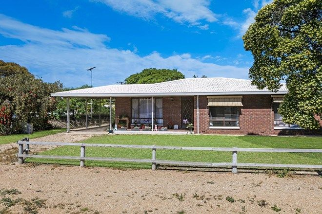 Picture of 12 First Street  Owen Via, MALLALA SA 5502