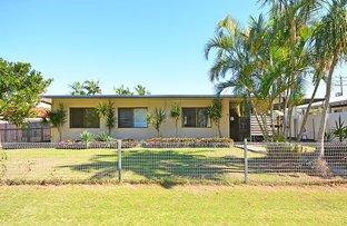 89 Pulgul Street, Urangan QLD 4655