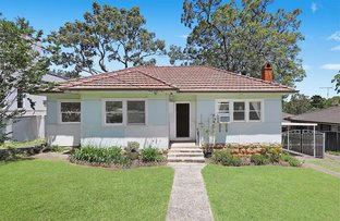 Picture of 26 Third Avenue, Epping NSW 2121